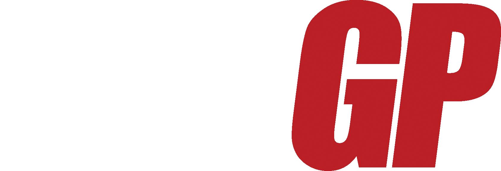 MAGP – Racing